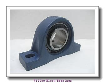 3.15 Inch | 80 Millimeter x 3.69 Inch | 93.726 Millimeter x 3.74 Inch | 95 Millimeter  QM INDUSTRIES QVPF19V080SET  Pillow Block Bearings