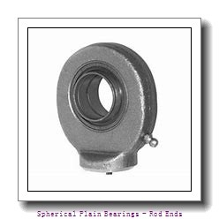 QA1 PRECISION PROD CML5-6  Spherical Plain Bearings - Rod Ends