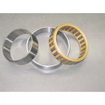 High Precision Low Friction 6002 Zz 2RS Fan Motor Bearing