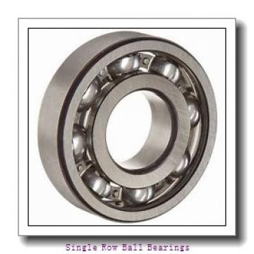 SKF 6209-2RS1/C3GJN  Single Row Ball Bearings