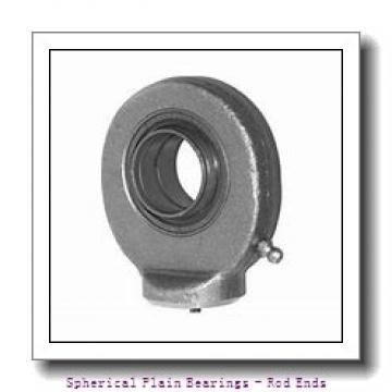 QA1 PRECISION PROD CMR8-10S  Spherical Plain Bearings - Rod Ends