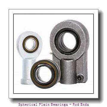 QA1 PRECISION PROD VMR10Z  Spherical Plain Bearings - Rod Ends