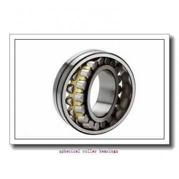 480 mm x 790 mm x 308 mm  SKF 24196 ECA/W33  Spherical Roller Bearings